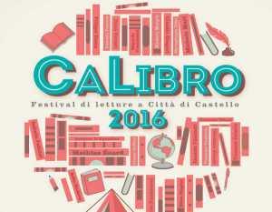 calibro festival