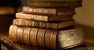 Le-Biblioteche-Francescane-di-Napoli-aprono-al-pubblico