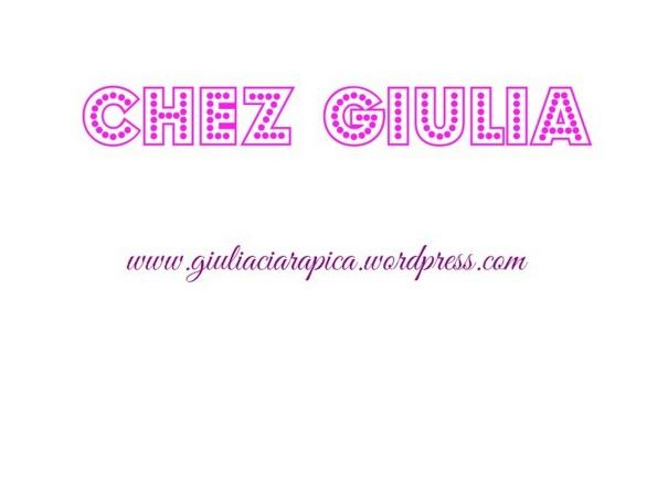blog-chex-giulia-giuliaciarapica-copia
