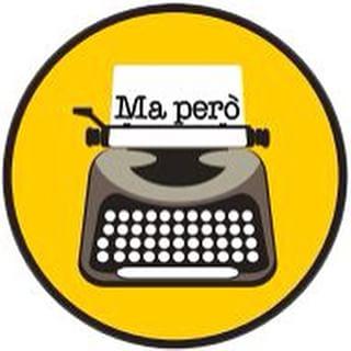 ma-pero-blog