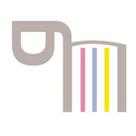 piego-di-lbiri-blog