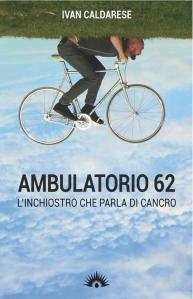 ambulatorio-62