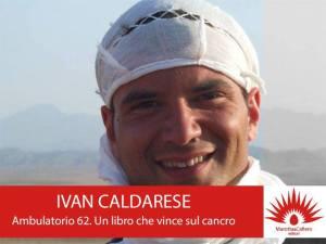 ivan-cvaldarese-oubliette-magazine