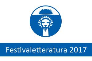festivaletteratura-2017-mantova