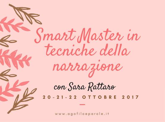 mini-master-in-tecniche-della-narrazione-3
