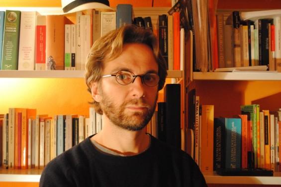 3.-Marco-Rossari