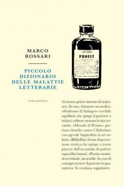 http_media.booksblog.itbbccpiccolo-dizionario-di-malattie-letterarie