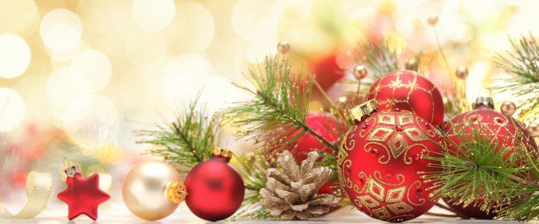 natale-2016-lavoretti-ricette-decorazioni-e-idee-regalo-originali-per-le-feste-natalizie-1463060167[5449]x[2274]780x325