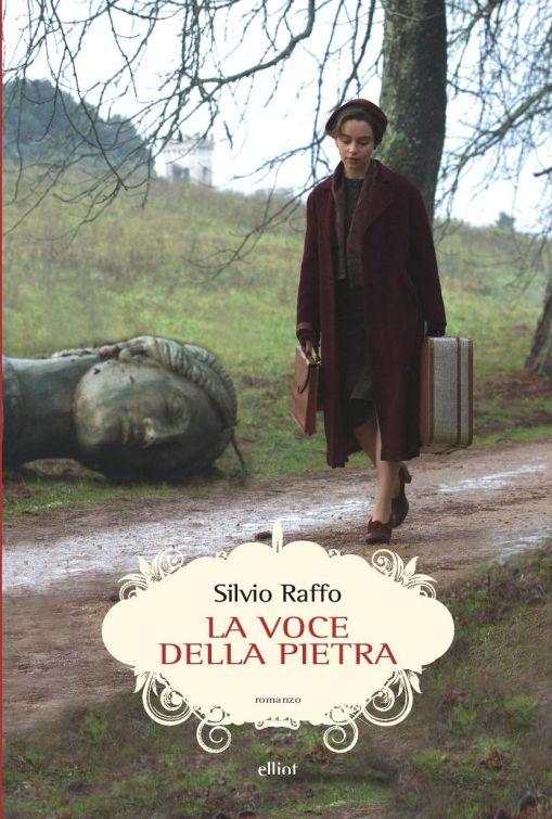 ciano-corr-cop-voce-dellapietra-page-001
