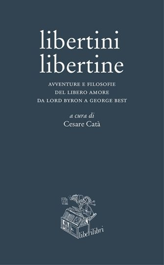 libertini-libertine_sito-439x708