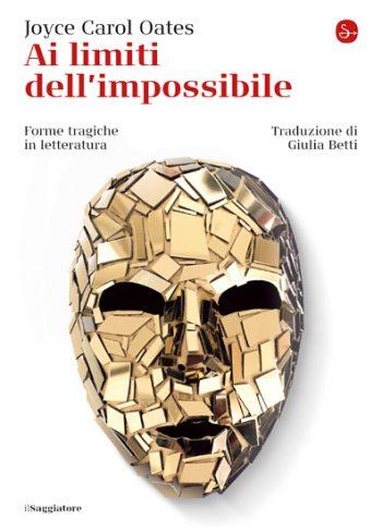 Ai-limiti-dell-impossibile-350x486