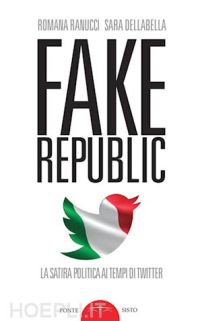 fake republic
