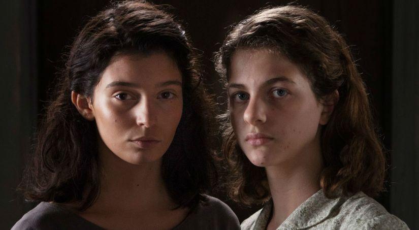 Serie-LAmica-Geniale-Elena-Ferrante