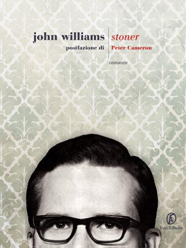 stoner williams cover