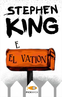 elevation king