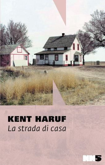 la strada di casa haruf