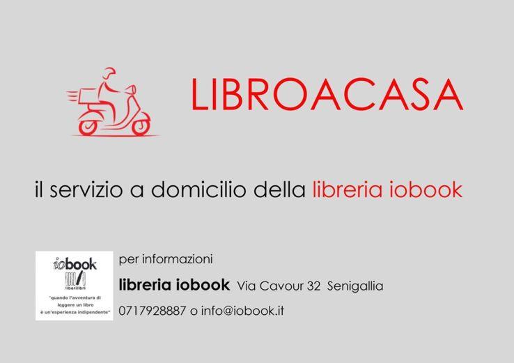 libroacasa (1)