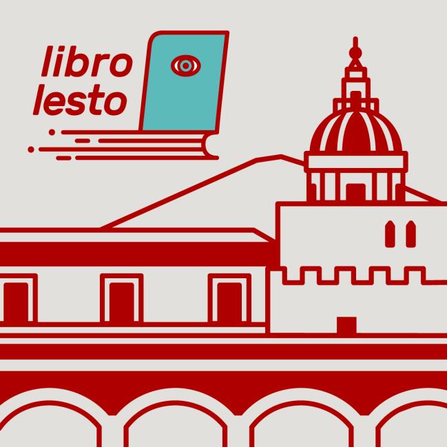 LibroLesto