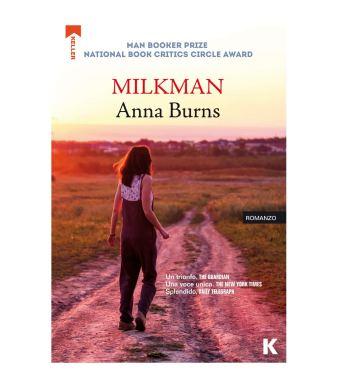 milkmann