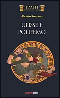 polifemo romano