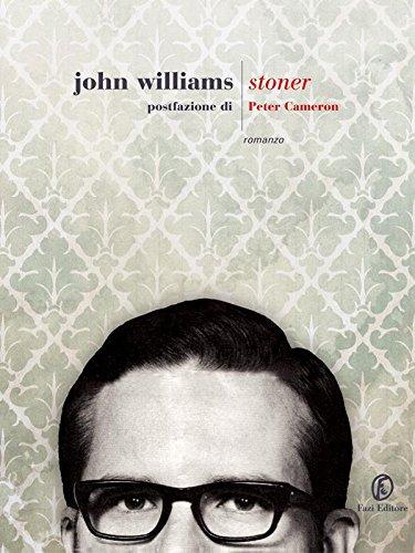 stoner williams cover